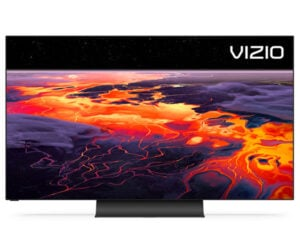 Vizio OLED Displays