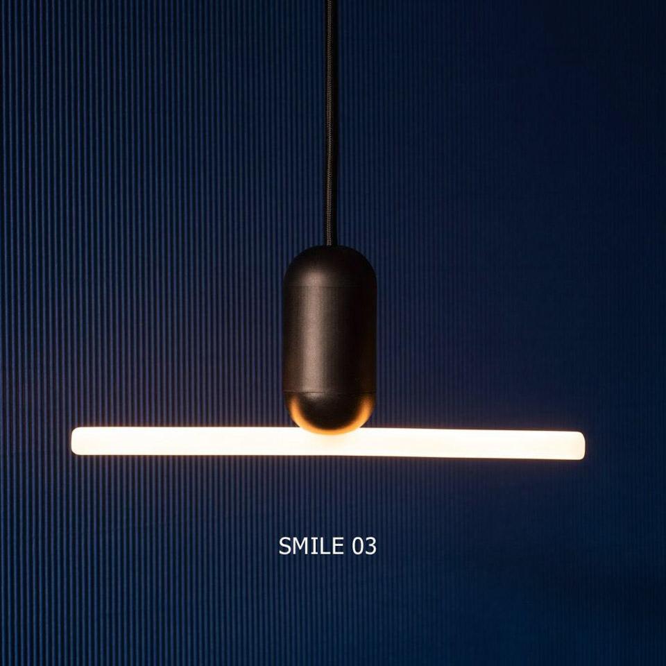 Beem Modular Lights
