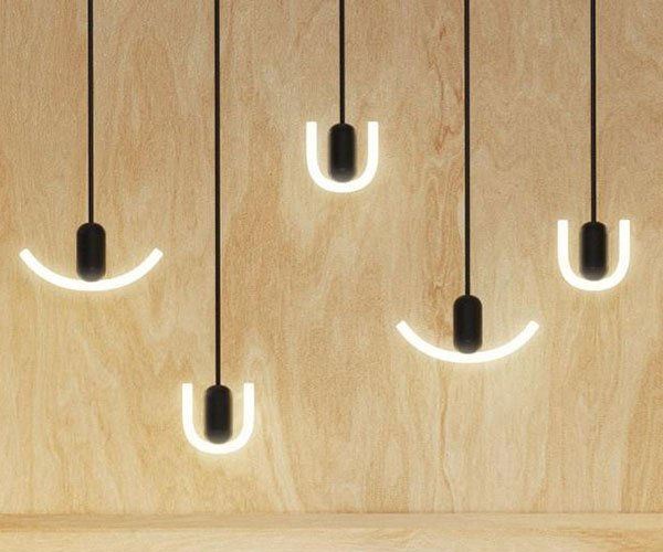 Beem Modular Lights