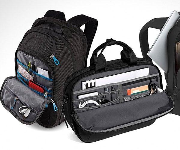 Best Laptop Bags 2020