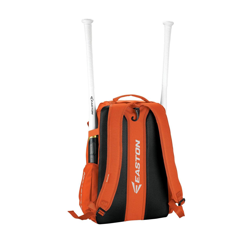 Easton Walk-Off IV Wheeled Backpack