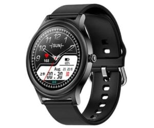 TouchTime Smart Watch