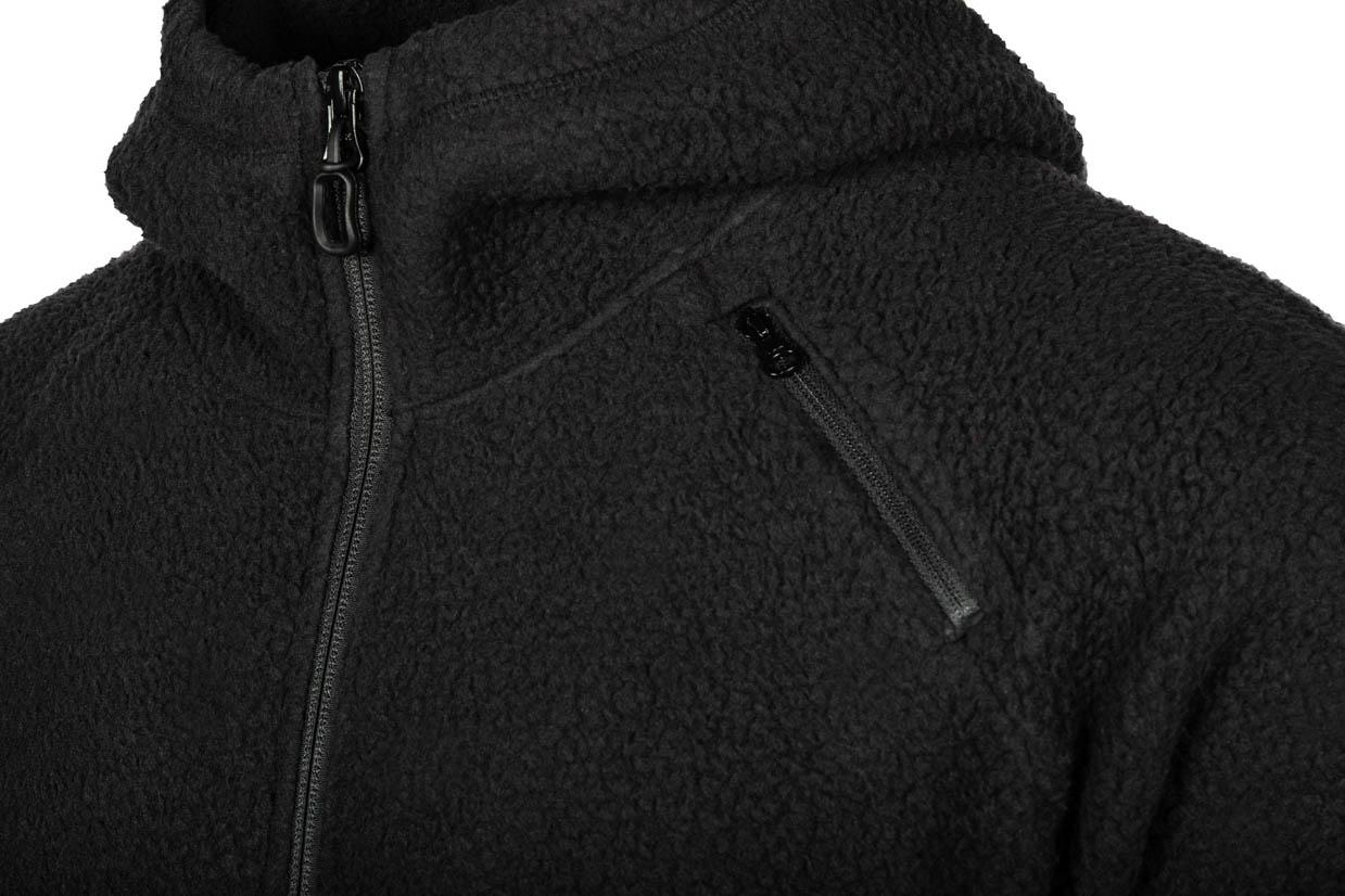 Beyond Clothing Dawa Sherpa Fleece Jacket