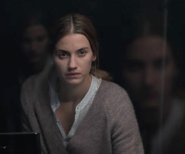 Equinox (Trailer)