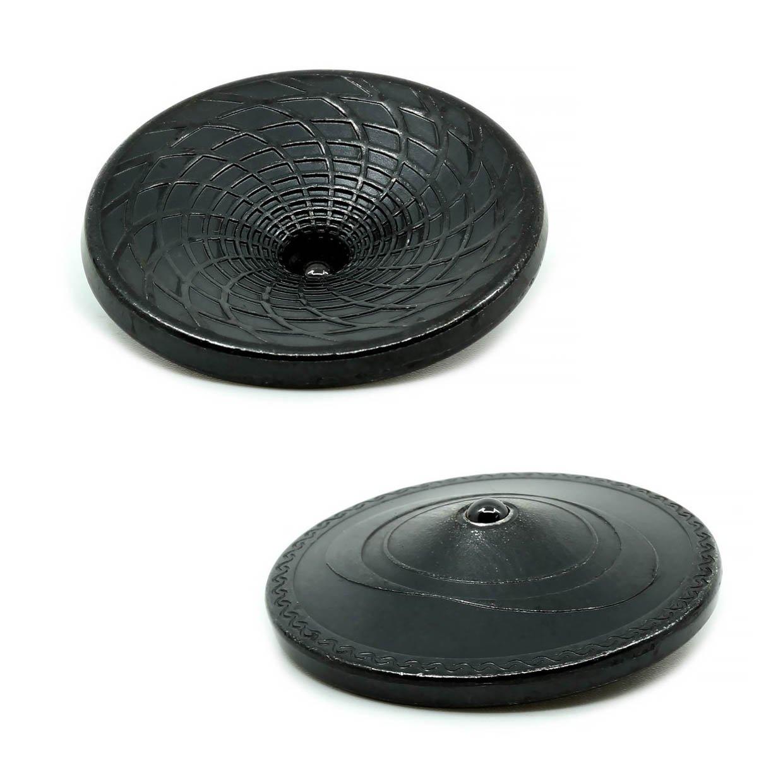 Event Horizon Spin Coin