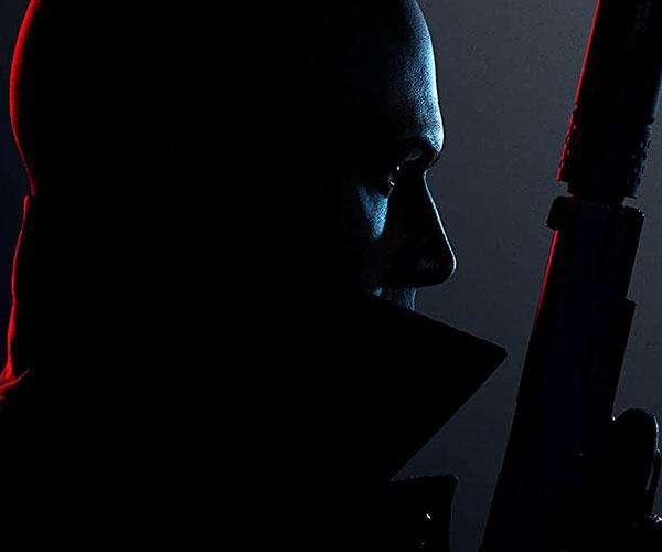 Hitman 3 Gameplay Trailer