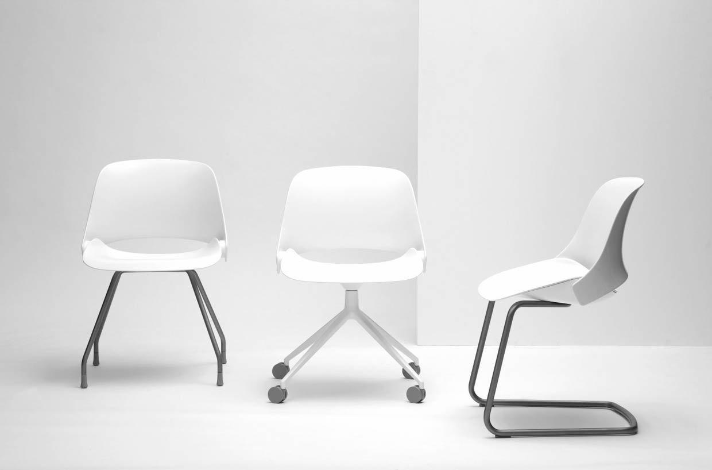 Humanscale Trea Chair