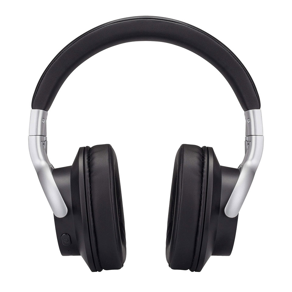 Deal: Motorola Escape 500 ANC Headphones