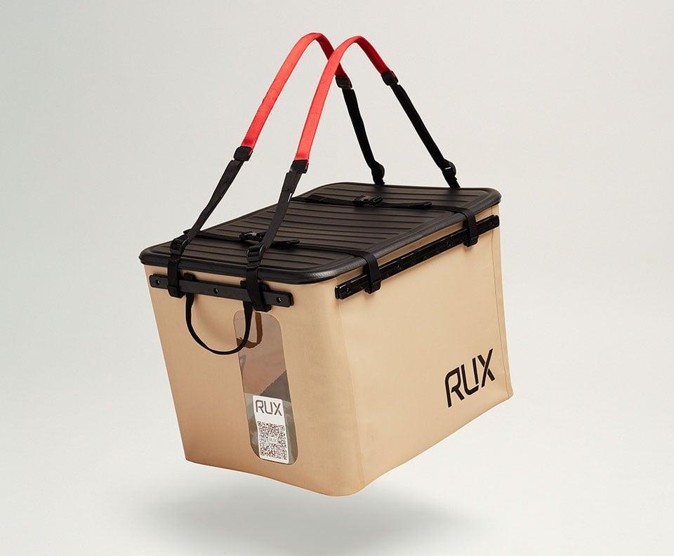 RUX Pack