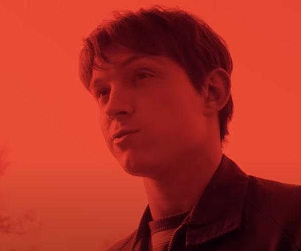 Cherry (Trailer)