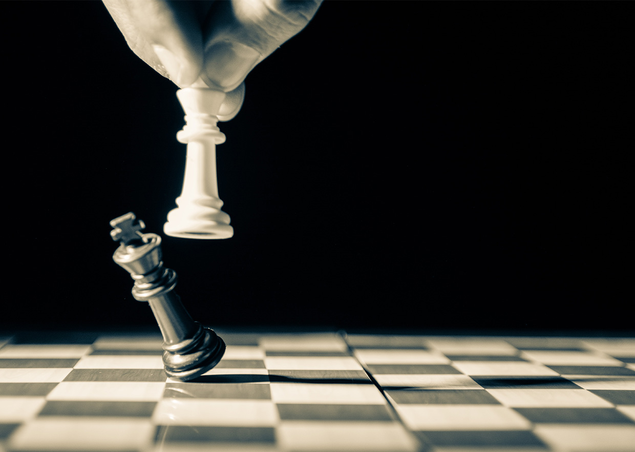 The Complete Chess Learning Bundle