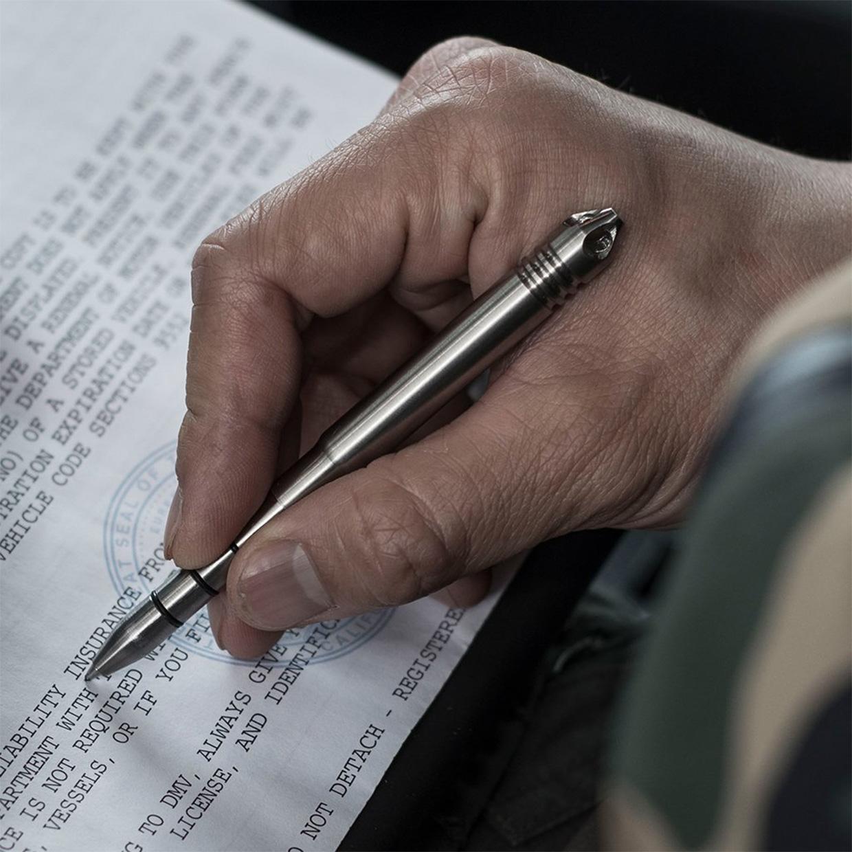 Dango P01 Pen