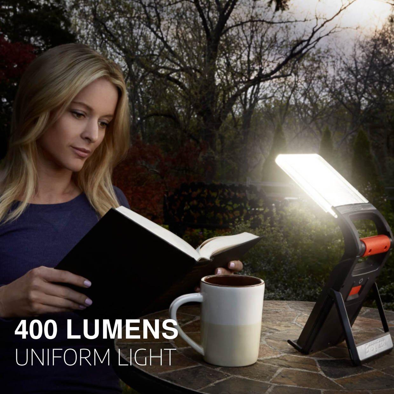 Energizer Folding Lantern
