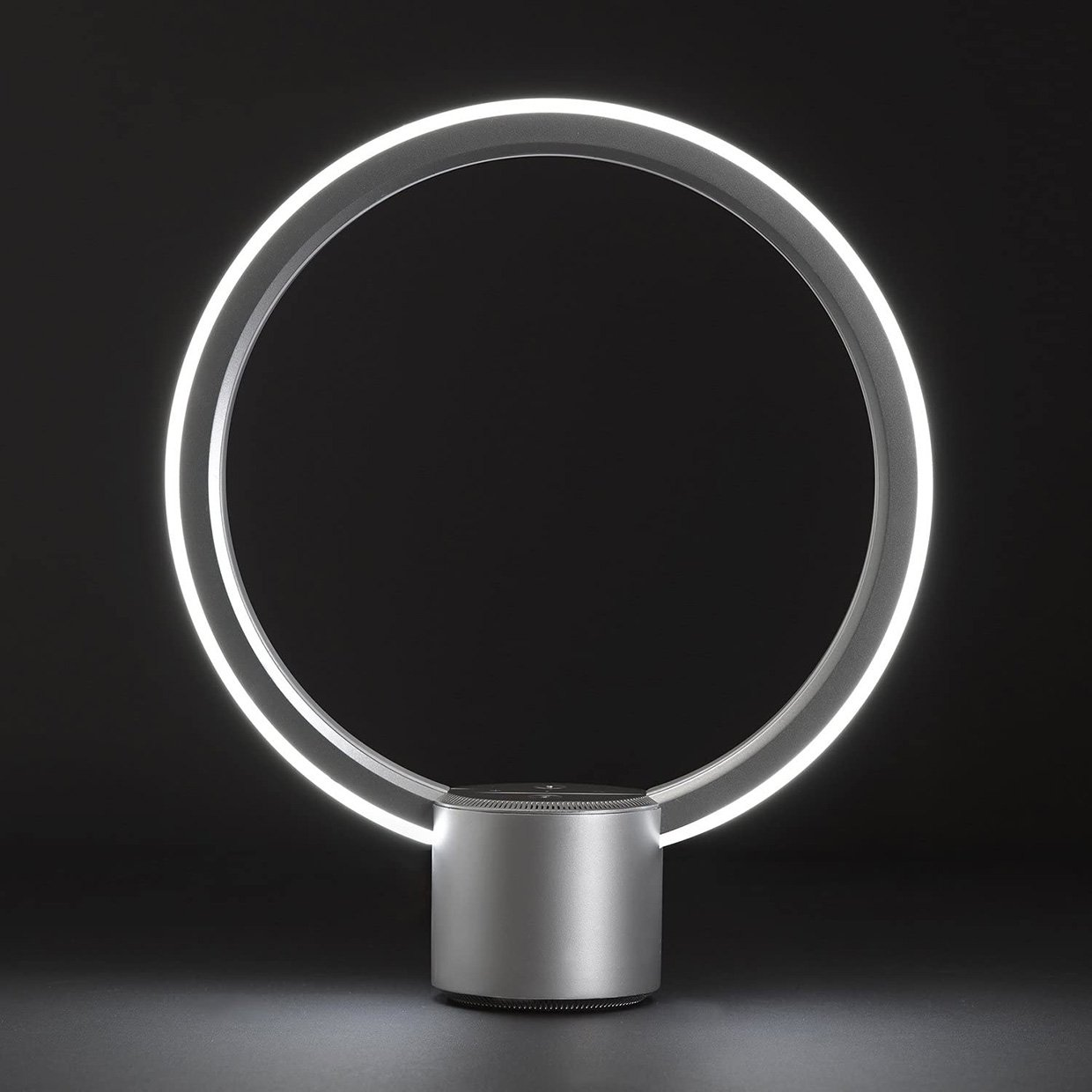 GE C by GE Sol Smart Light