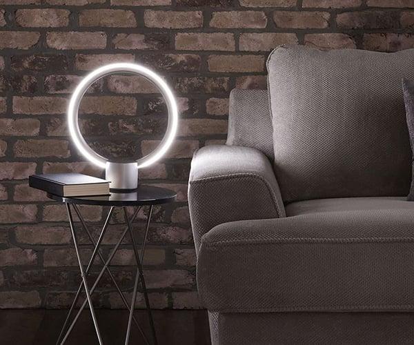 GE C by GE Sol Smart Light
