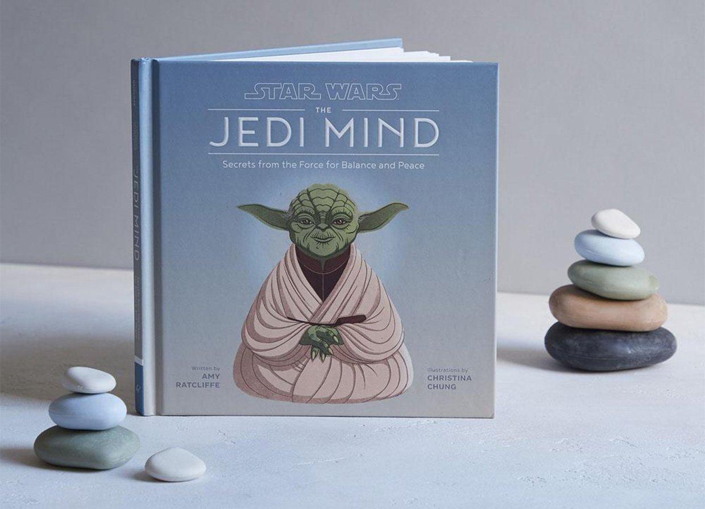 Star Wars: The Jedi Mind