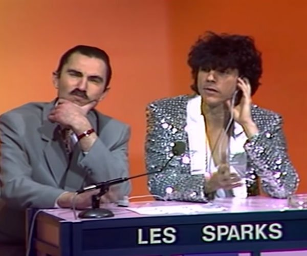 The Sparks Brothers: First Look