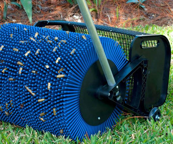 Ammo Up Ammunition Picker Uppers