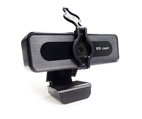 Deal: TEZL HD Webcam