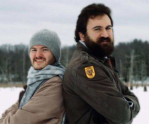Ice Guys