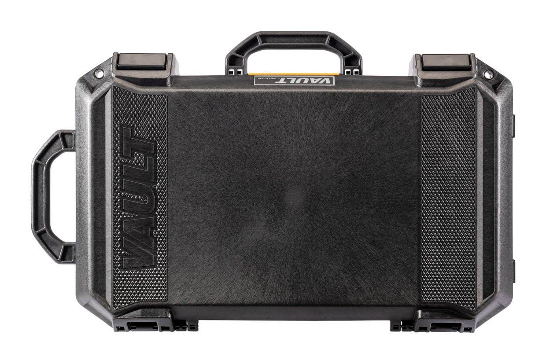Pelican V525 Vault Rolling Case