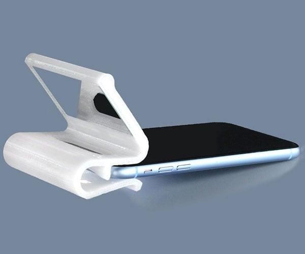ScanMira 3D Scanning Mirror