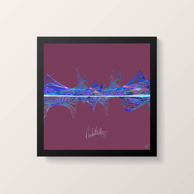 Soundwaves Art Foundation