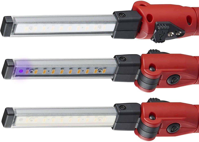 Streamlight Work Light Series