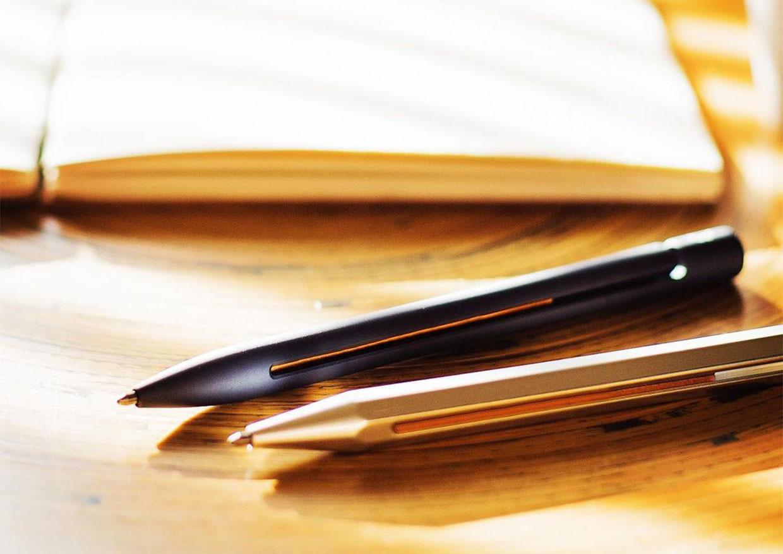 WYN Pen 1.0