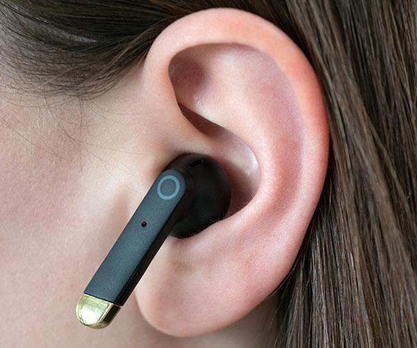 Avanca T1 Bluetooth Wireless Earbuds