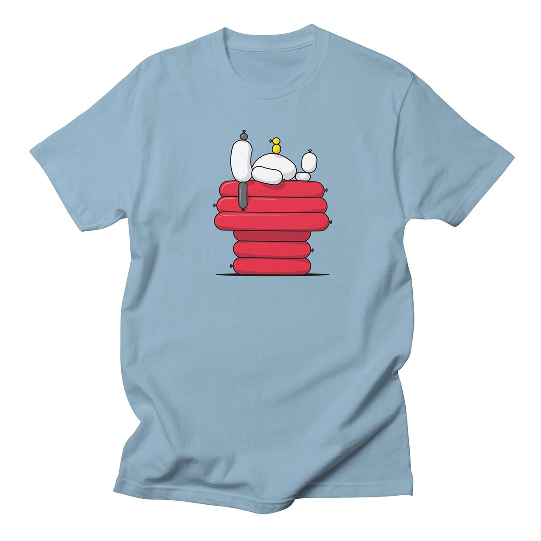 Balloon Dog Shirts