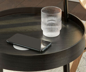NeatCharge Wireless Charger
