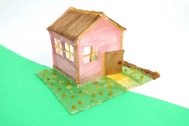 Polaroid CandyPlay 3D Candy Pen