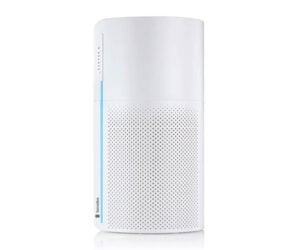 Sensibo Pure Smart Air Purifier