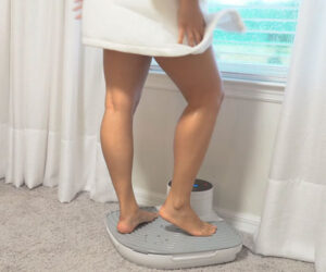 Viatek Body Dryer
