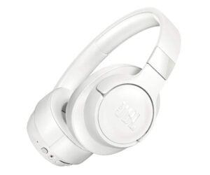JBL Tune 700BT Wireless Headphones