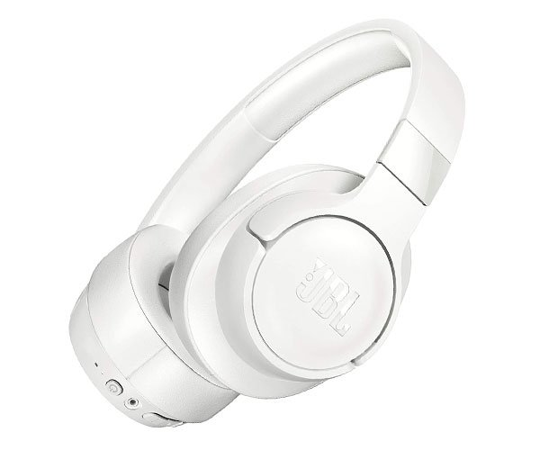 JBL Tune 700BT Wireless Headphones