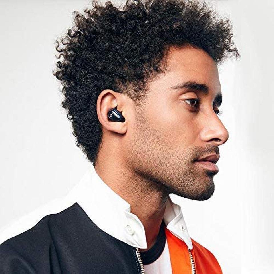 Raycon E50 Wireless Bluetooth Earbuds