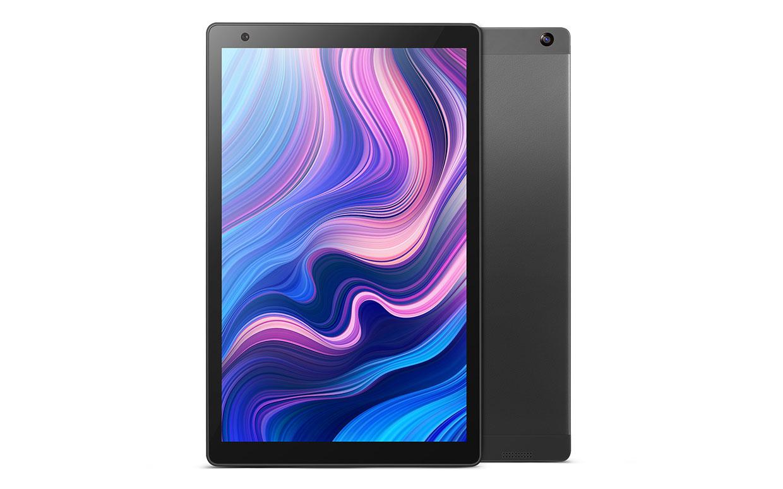 Vankyo MatrixPad Z10 Tablet