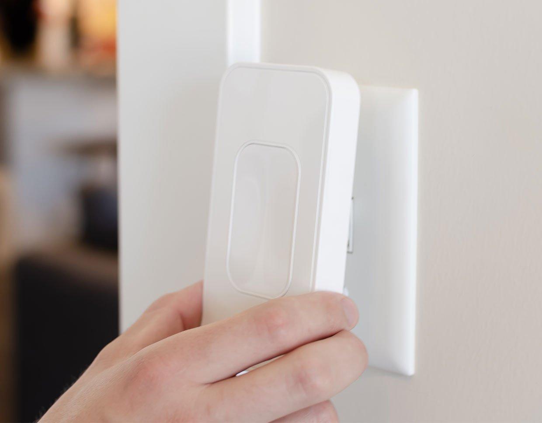 Smart Light Switch 2.0