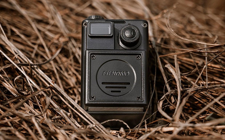 Filmatic Outdoor Pico Projector