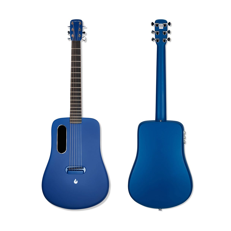 Lava ME 2 Acoustic Freeboost Guitar