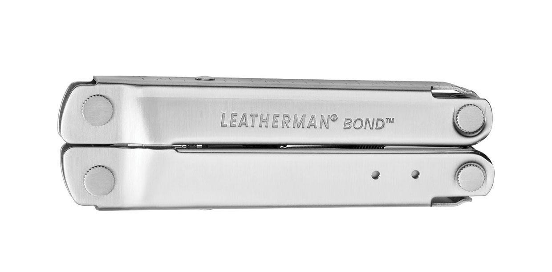 Leatherman Bond Multitool