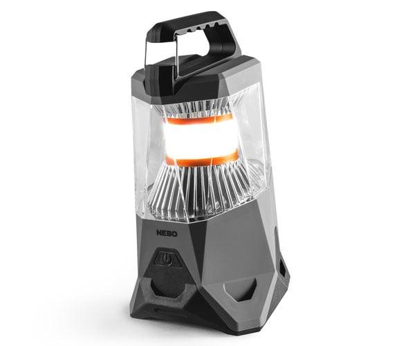 NEBO Galileo Lanterns