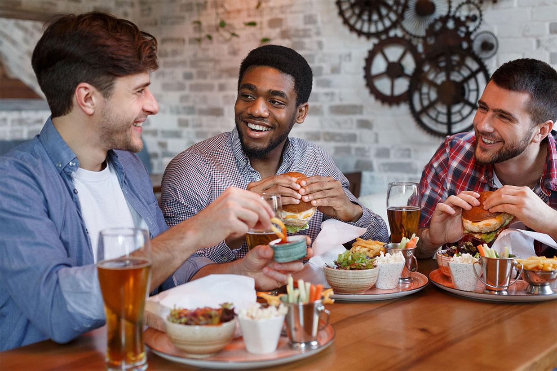 Restaurant.com Gift Card Deal