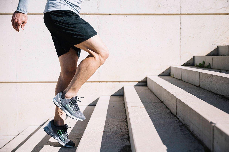 2021 Summer Fitness Bundle