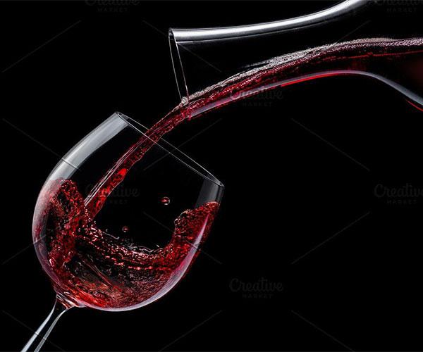 Wine Access x MICHELIN Guide