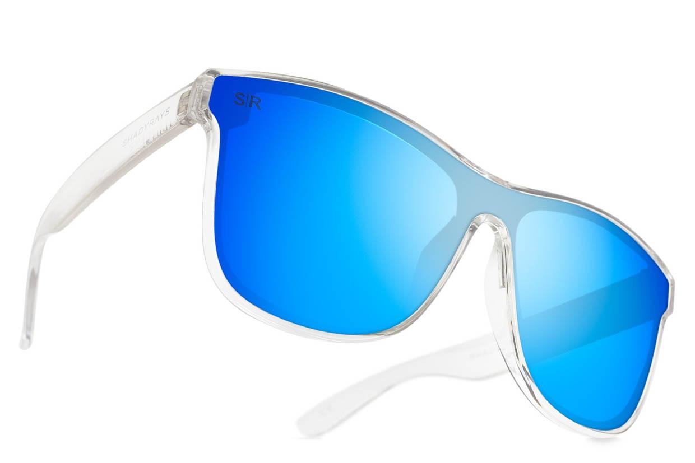 HighRise Sunglasses