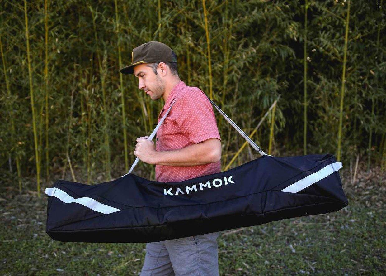 Kammok Swiftlet Hammock Stand