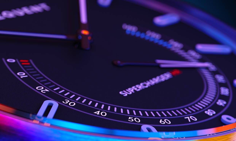 Sequent Elektron Smartwatch
